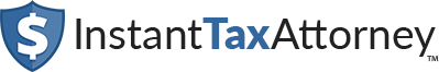 Illinois Instant Tax Attorney